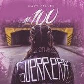 Al 100 by Mary Hellen