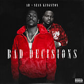 Bad Decisions by AB