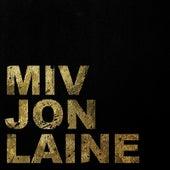Miv de Jon Laine