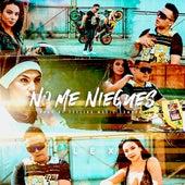 No Me Niegues by Lex