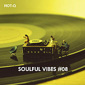Soulful Vibes, Vol. 08 by Hot Q