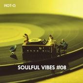 Soulful Vibes, Vol. 08 de Hot Q