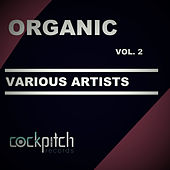 Organic, Vol. 2 von Various Artists