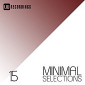Minimal Selections, Vol. 15 by Various Artists