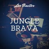 Jungle Brava by Les Baxter