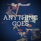Anything Goes von Tony Bennett