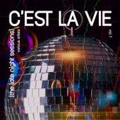 C'est la vie (The Late Night Sessions), Vol. 1 de Various Artists