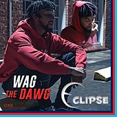 Wag the Dawg de Eclipse