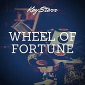 Wheel of Fortune by Kay Starr