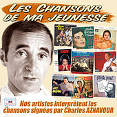 Les succès de Charles Aznavour (Collection