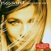 Golden Key by Isgaard