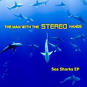 Sea Sharks de The Man