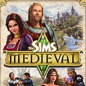 The Sims Medieval Vol. 1 by John Debney