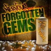 Nervous Forgotten Gems by Various Artists