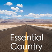 Essential Country von Various Artists