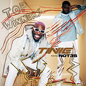 Top Winners (feat. Not3s) by Tinie Tempah