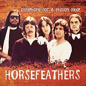 Symphony for a Million Mice by Horse Feathers