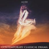Contemporary Classical Drama de Alibi Music
