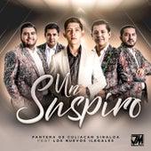 Un Suspiro by Pantera De Culiacan Sinaloa