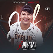 Março 2020 de Jônatas Felipe