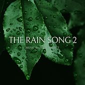 The Rain Song 2 by Zero-Project