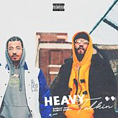 Heavy Talkin' by Earlly Mac