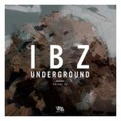 Ibz Underground, Vol. 10 von Various Artists