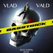 Elévation (Basstrick Remix) de Vladimir Cauchemar