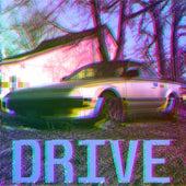 Drive de Heart