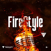 FireStyle by BRASA