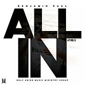 #7 , Vol 5 / All In de Benjamin Paul