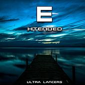 Extended by The Ultra Lancers