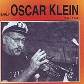 Early Oscar Klein by Oscar Klein Quartett