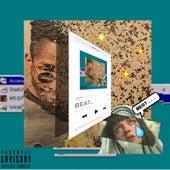 BEAT... (FREESTYLE) de MIDIFlexx