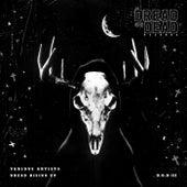 Dread Rising EP de Various Artists