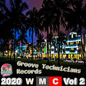 GT's Miami WMC 2020, Vol. 2 by Various Artists