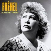 Ses Meilleures Chansons (Remastered) von Fréhel