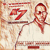 The Lost Agendas von K7