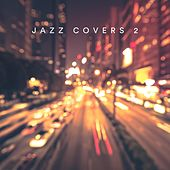 Jazz Covers 2 de Various Artists
