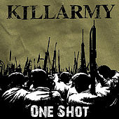 One Shot de Killarmy