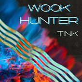 Wook Hunter by Tink