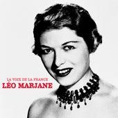 La voix de la France (Remastered) di Léo Marjane