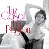 La Pasión by Luz Casal