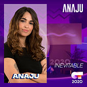 Inevitable by Anaju