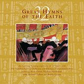 32 Great Hymns of the Faith by Various Artists