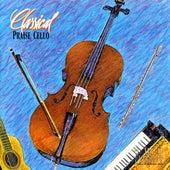 Classical Praise Cello de Maranatha! Instrumental