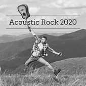 Acoustic Rock 2020 by Various Artists