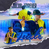Duele by Jacob Forever