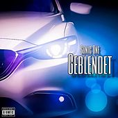 Geblendet by Sonic One