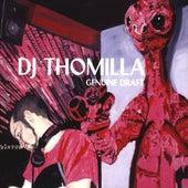 Genuine Draft (Limited Ed.) von DJ Thomilla